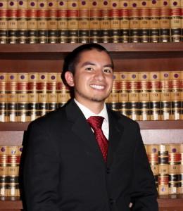 2L Representative - Joseph Bruno