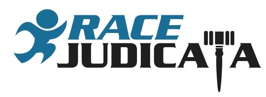 Race Judicata | California Western School of Law | SBA | San Diego, CA